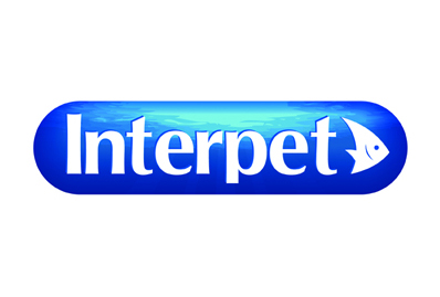 Interpet - Interpet has a combined experience of well over 100 years in fishkeeping. This foundation has driven the brand to keep innovating and developing products that are one step ahead of the competition.