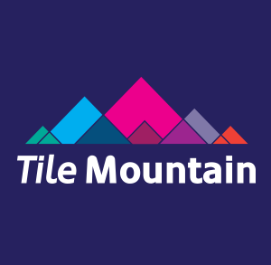 Tile Mountain - Tile Mountain is a one stop online shop for all your floor and wall tile needs. Now in its fourth year of trading the Company takes advantage of the extensive experience of its management team, who have a wealth of knowledge of the ceramic and stone tile markets. Tile Mountain purchases tiles direct from factories around the world, with quality of product being of paramount importance. Their low cost operating model allows them to offer the best products at the very lowest prices. This is in addition to their free sample service.