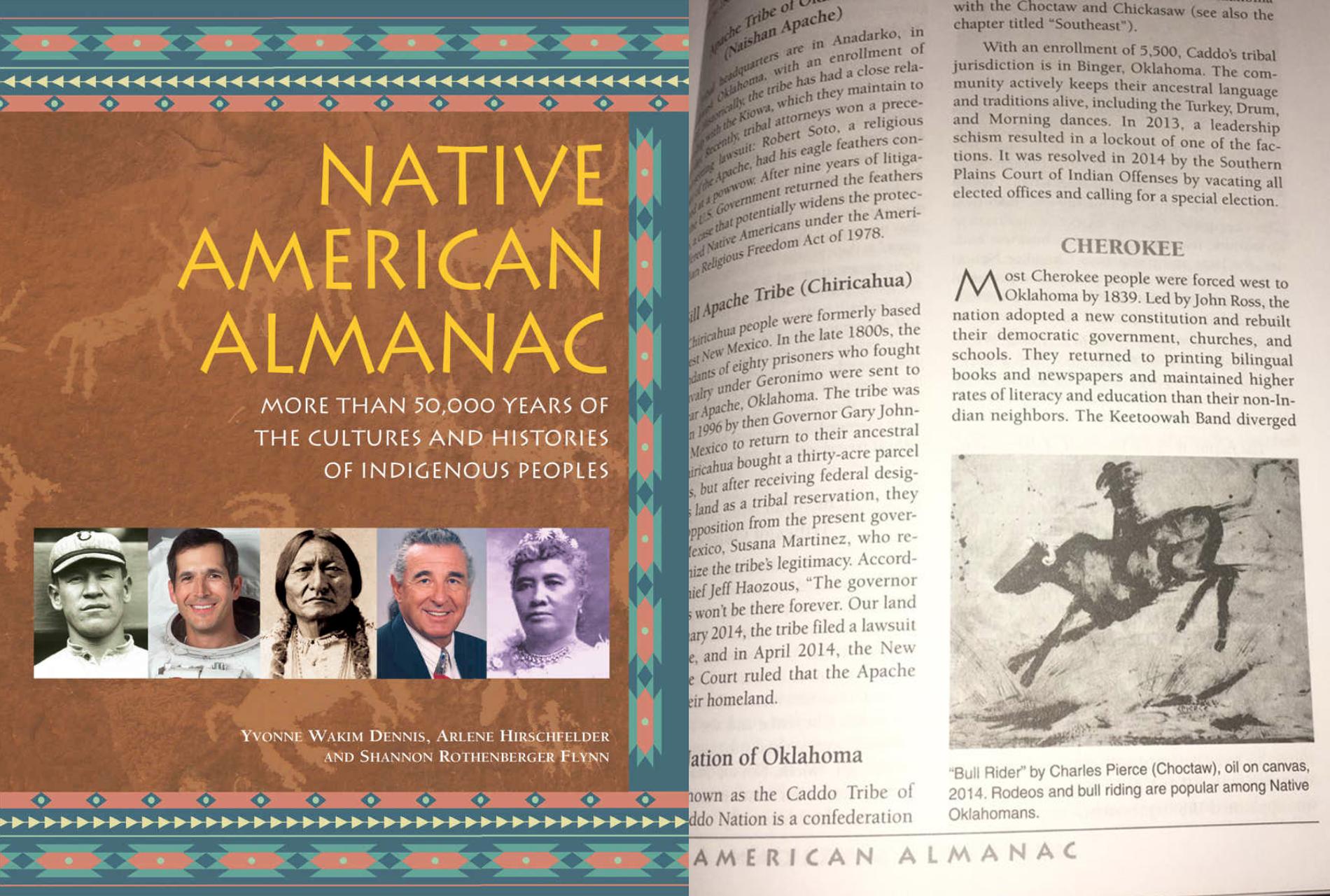 native american almanac.png