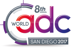 2017-logo-e1477328850580_orig.png