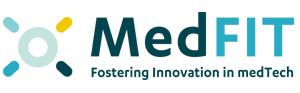 logo_medfit.jpg