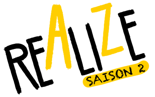 xrealize-saison2.png.pagespeed.ic.VhUZe9XiS0.png