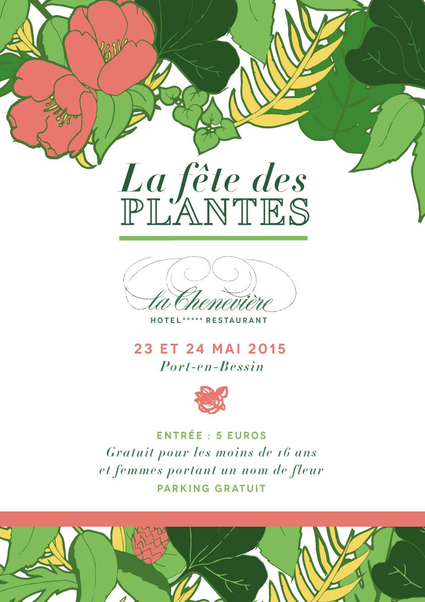 Poster Flower Show.jpeg