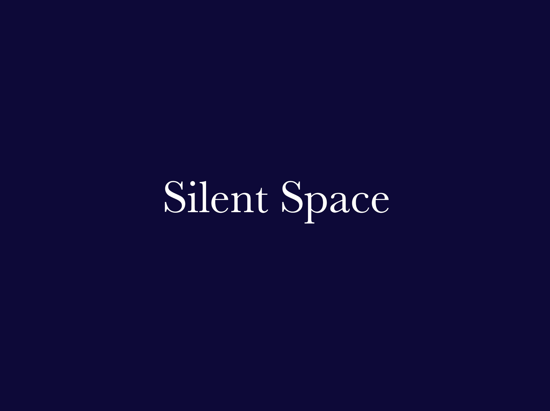 Silent space simple.png
