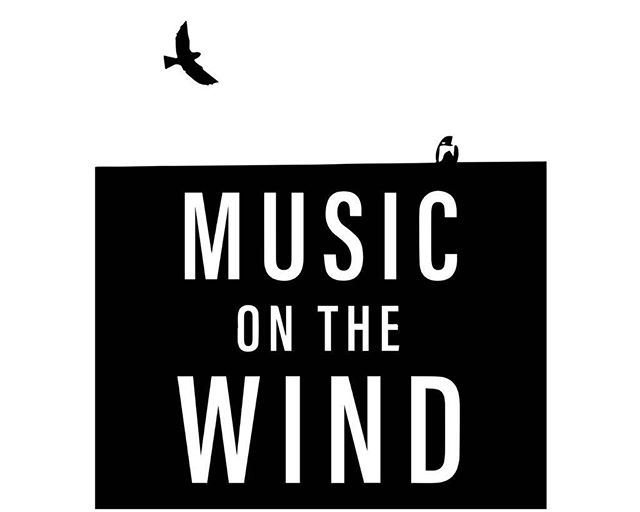 At last! Our album of the 2018 Music on the Wind tour is OUT! We'd love you to support the next tour in 2020 by buying the album. Link in the bio. Our vision is to use music as a tool of reconciliation. Last year we played the same music to people on both sides of the separation wall in Israel and the West Bank. #music #musicians #reconciliation #tour @jonsimmonssw6 @emmalgoettke @annalouisewestin @tomhartleybooth @cognessence @sullivansound @saintjonty