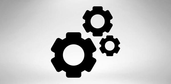 PRODUCTION & MANUFACTURE -