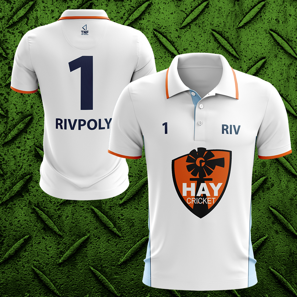Hay-Cricket-Products-White-Junior-Shirt.jpg