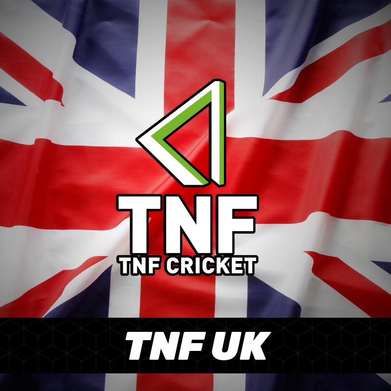 tnf-apparel-blocks-new-7-8-1.jpg