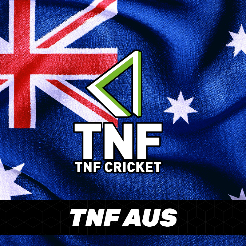 tnf-apparel-blocks-new-7-8-2.jpg