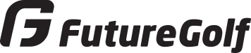futuregolf_header_logo.jpg