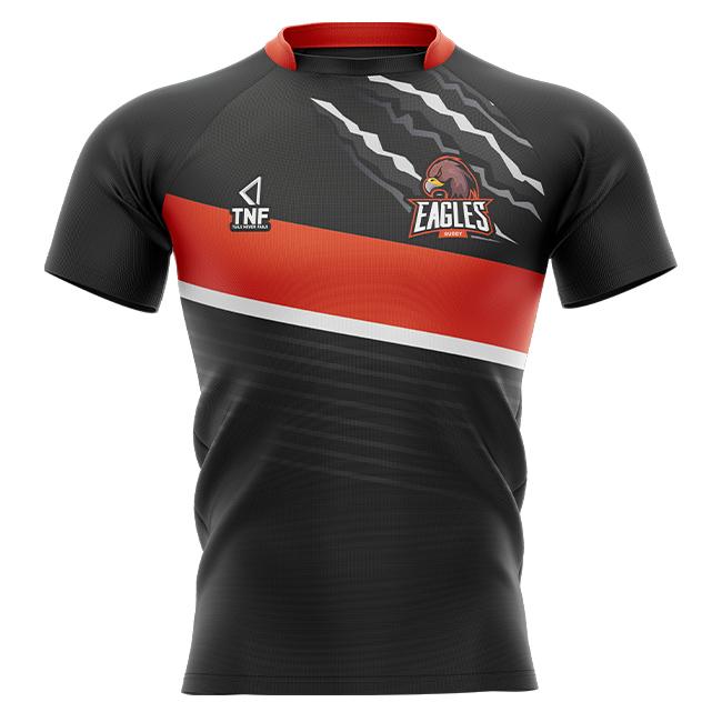 Rugby Shirts PremiumArtboard 1 copy 4.jpg