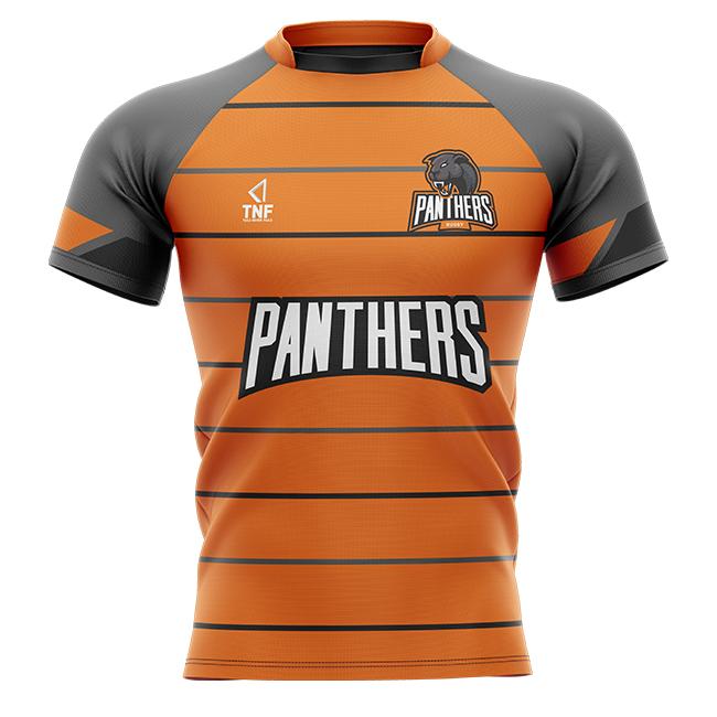 Rugby Shirts PremiumArtboard 1 copy 6.jpg