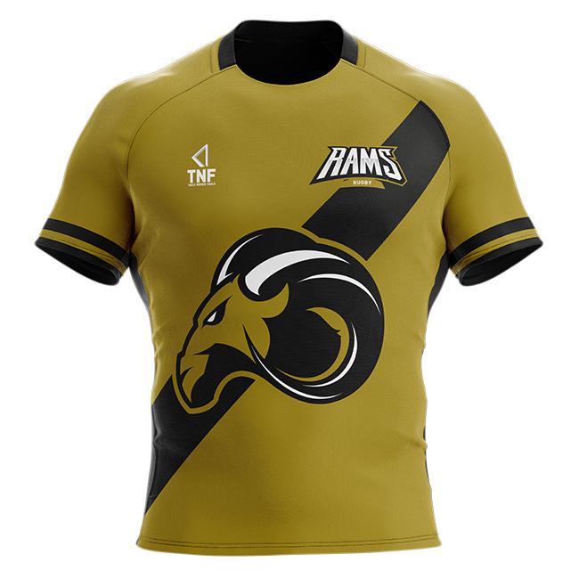 Rugby Shirts Basic 2Artboard 1 copy 2.jpg