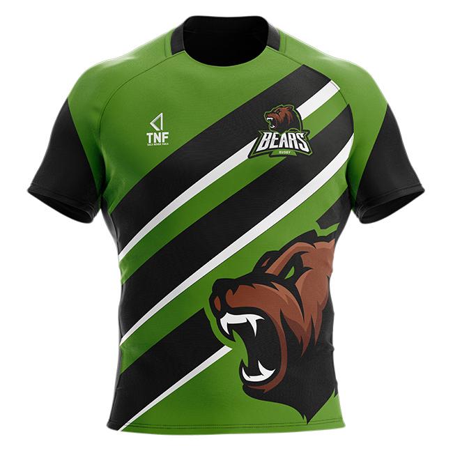 Rugby Shirts Basic 2Artboard 1.jpg