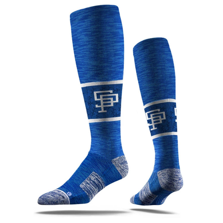 Classic-Team-Socks-10.jpg
