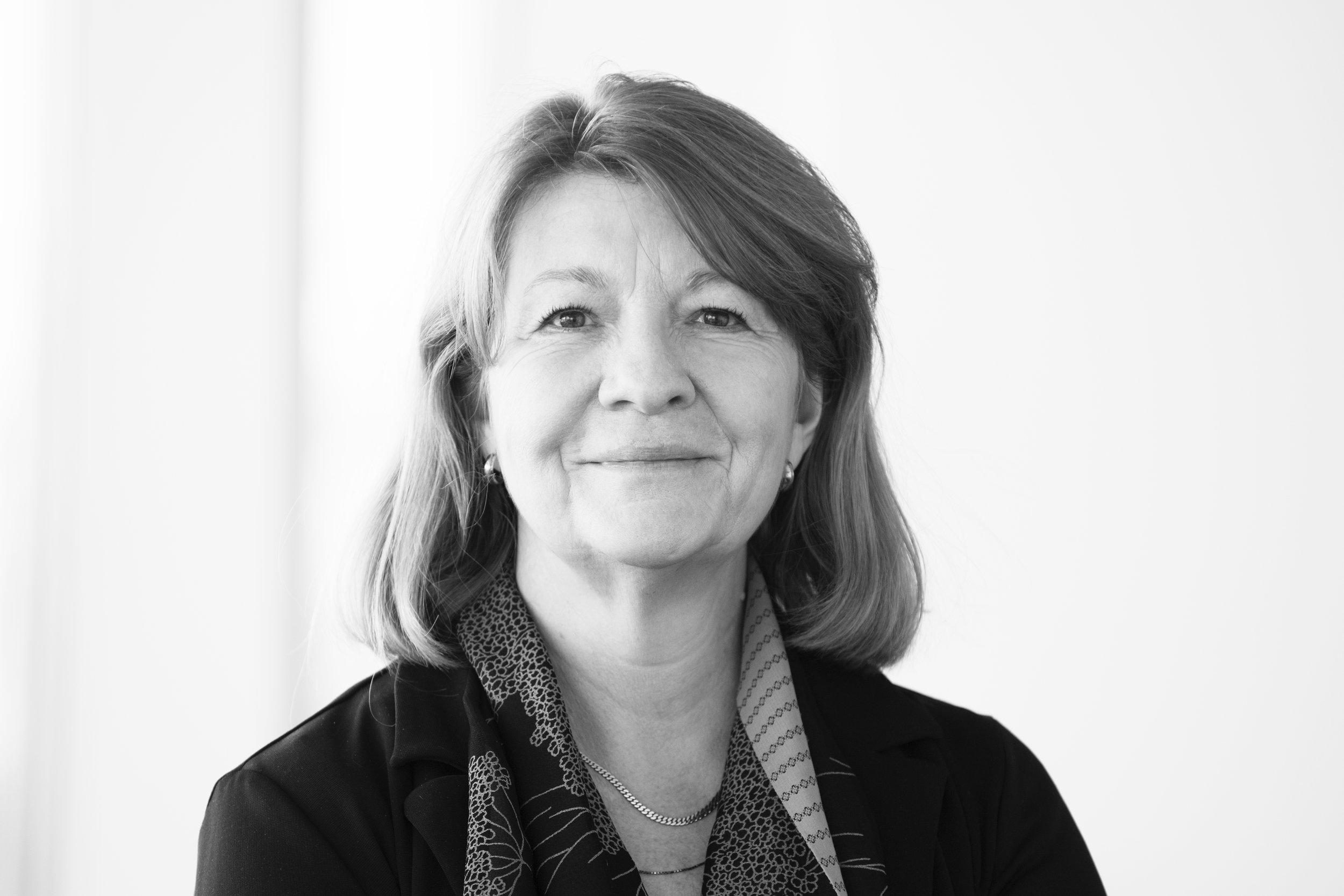 Ann - Ann Johansson /Business AssistantAnn har varit hos Nordic Interim sedan 2013 och jobbar idag från Italien. Hon har tidigare varit bl a Partner Assistant McKinsey & Company, White & Case samt Odgers Berndtson.+46 (0)70 493 64 54 /ann.johansson@nordicinterim.com