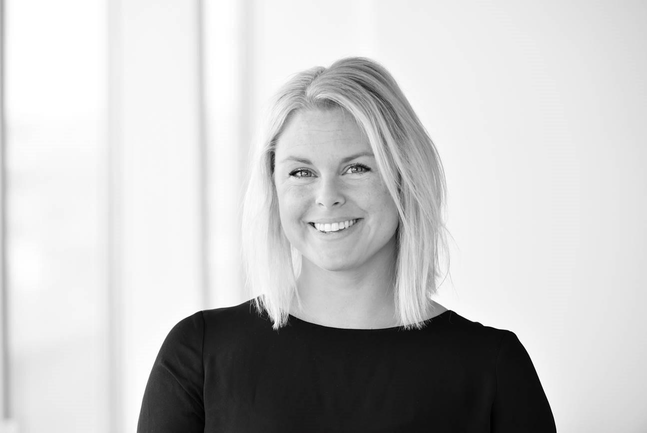 Louise Ambjörn - Business AssistantLouise har arbetat som receptionist hos Nordic Interim sedan 2017. Hon har stor erfarenhet från liknande roller och kommer senast från Addtech.Louise är även utbildad dekoratör och har jobbat med detta i många år, främst inom retail, men också i privata hem.+46 (0)8 503 855 00louise.ambjorn@nordicinterim.com