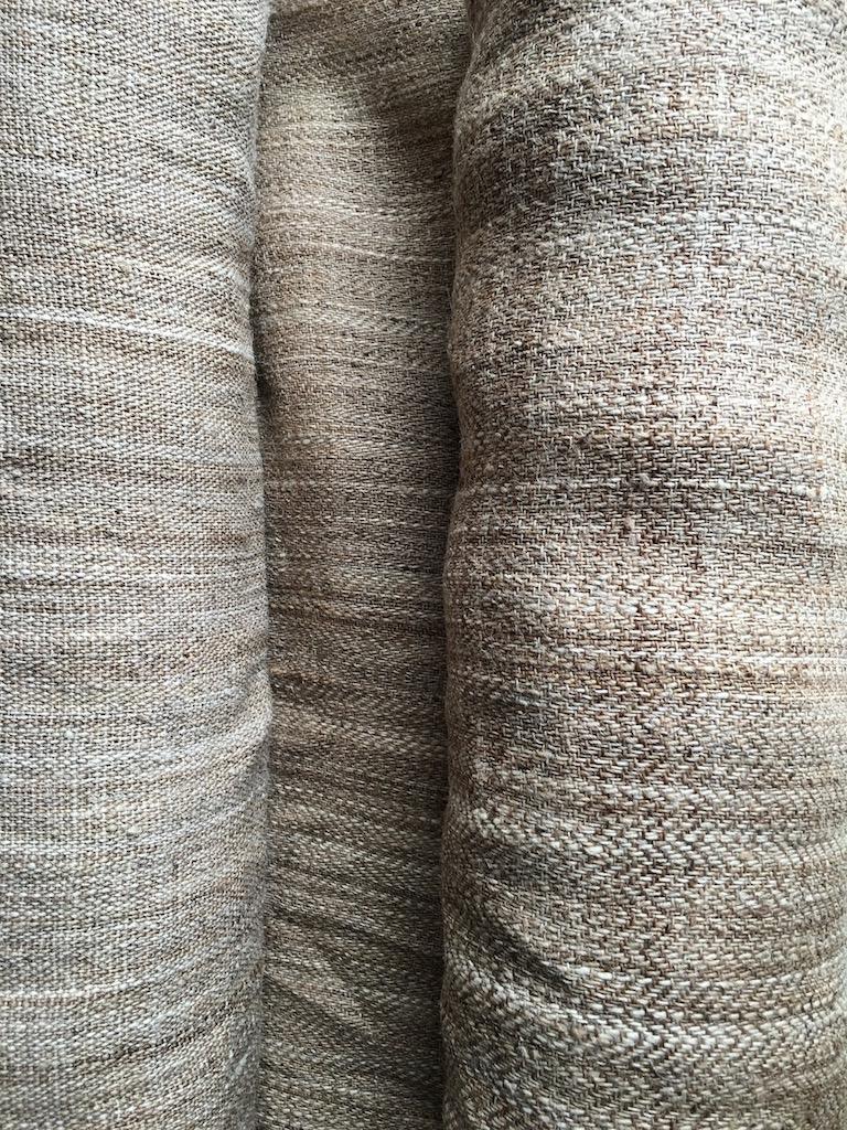Nettle hand weave - 1 copy.jpg