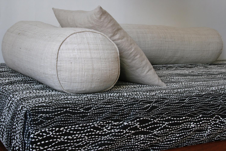 Custom made fabrics - 3.jpg