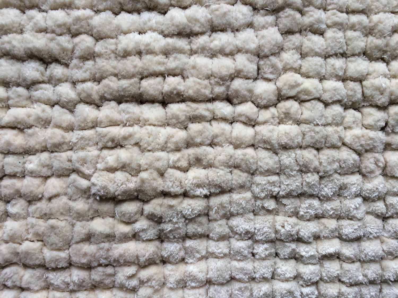 Custom made fabrics - 4.jpg
