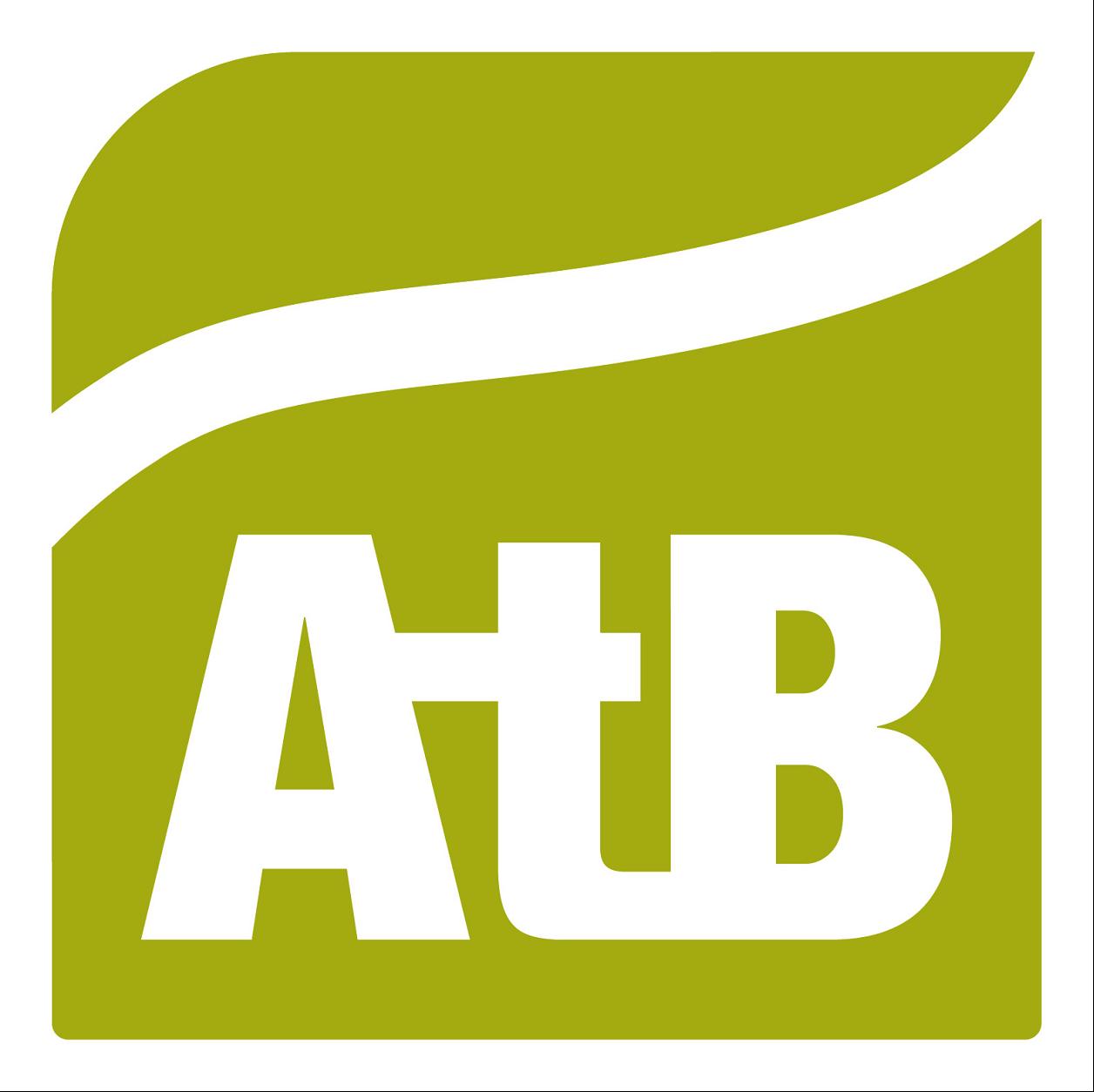 AtB logo - Normal.png