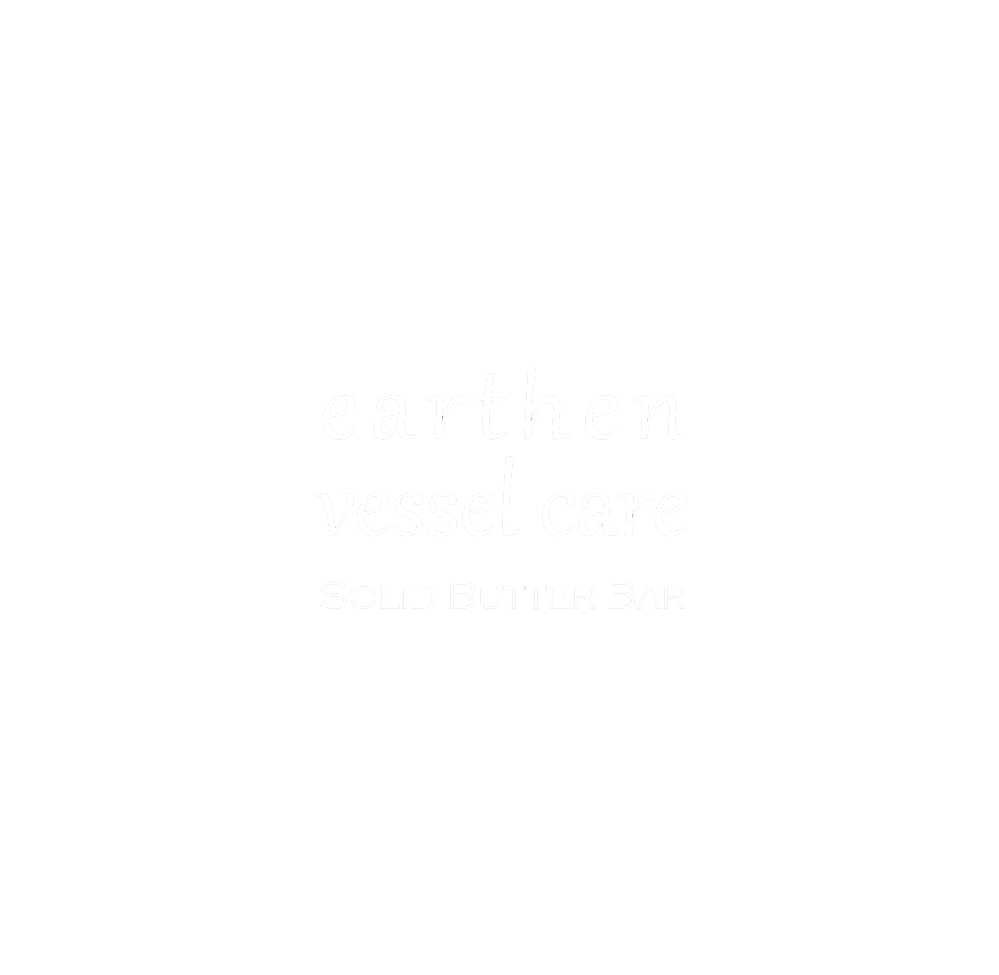 Earthen Vessel Care - transparent background with lines thickened for flyer.png