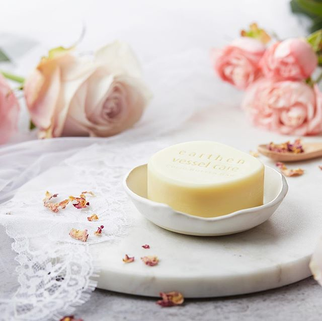 Hi Everyone, we have 20% off end of financial year sale this month on all the moisturising bars. #naturalskincare #butterbar #sale #perthisok #perth #gift #moisturizer @earthenvesselcare
