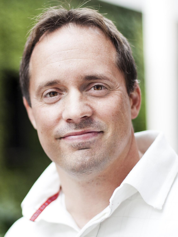 Andreas Eklund 3.jpg