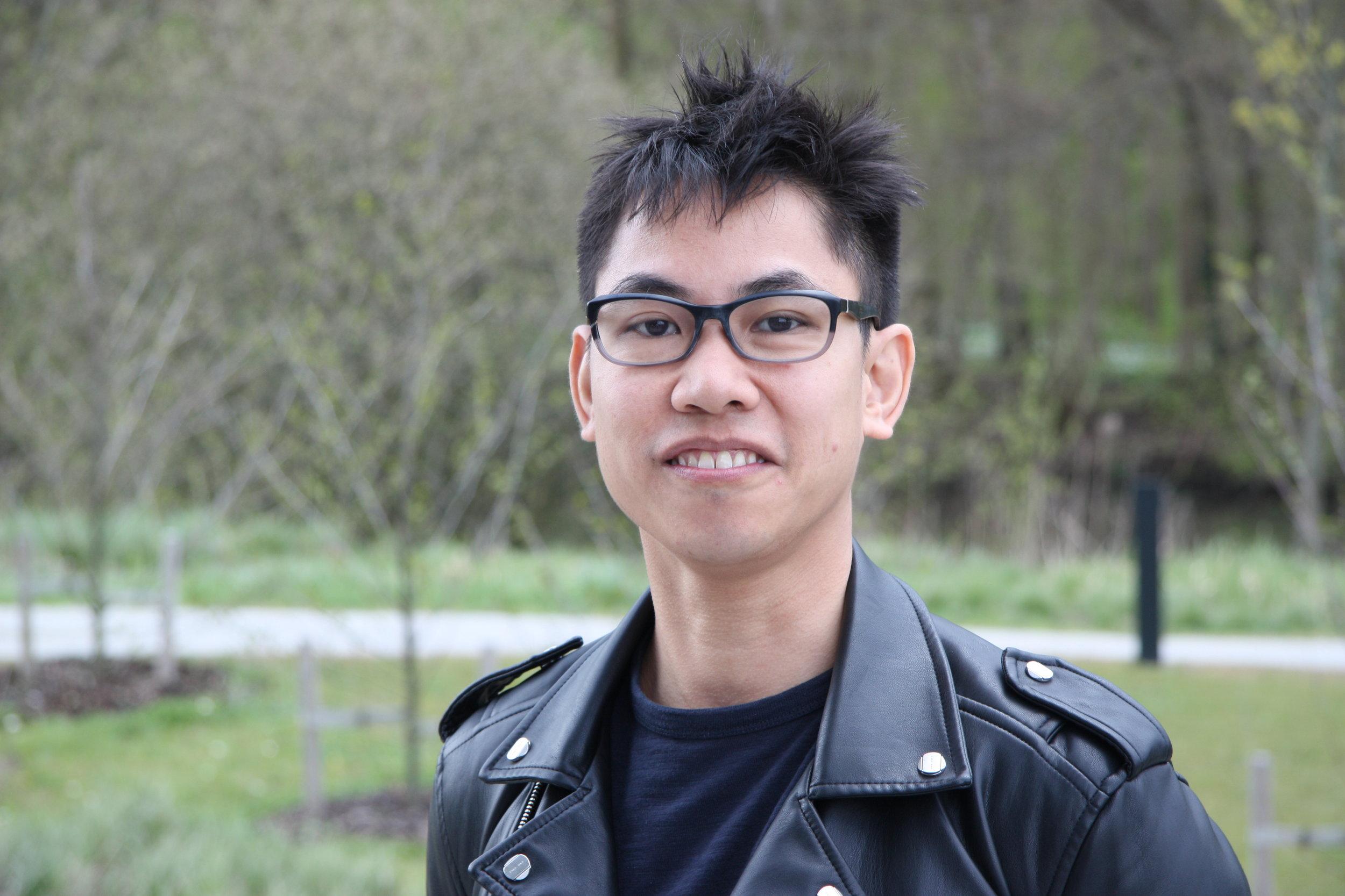 Arnold Wong 027.JPG