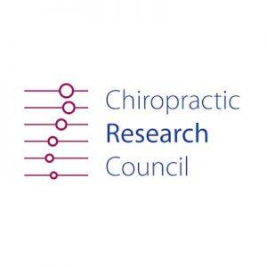 CRC-logo.jpg