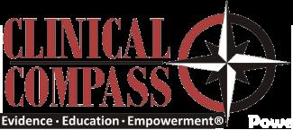 ccgpp_logo_04.png