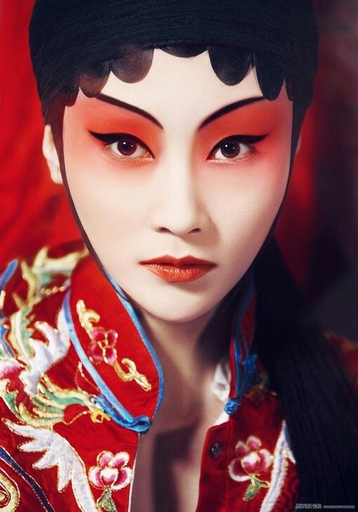 b451fc03ff62fcf2a7a4595fb6177509--china-girl-chinese-style.jpg