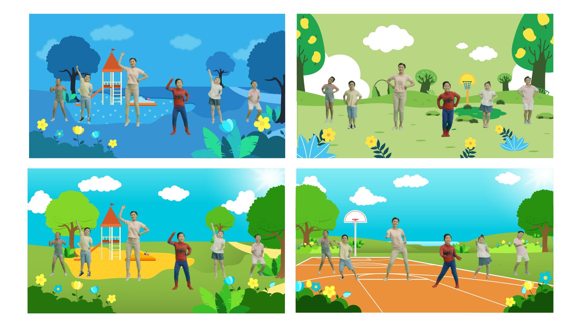 Playground-100.jpg