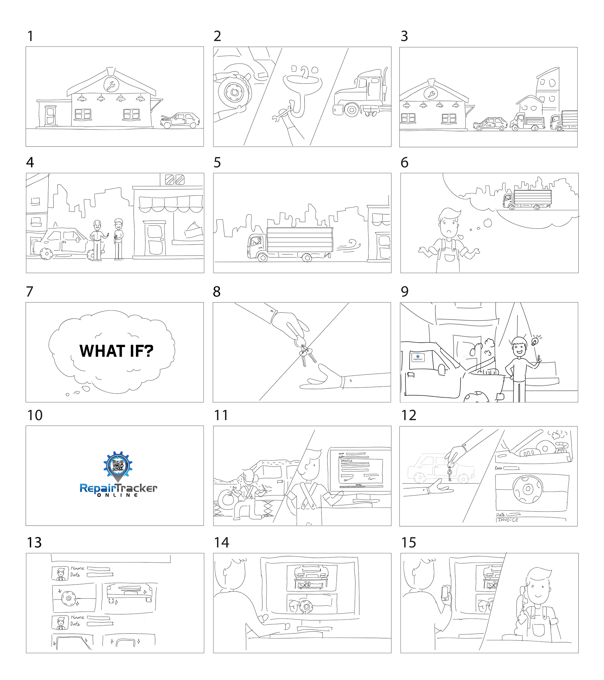 RepairTracker_Sketch_Storyboard_150525-1.jpg