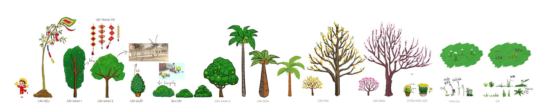 Bitis-Boardgame_Tree.jpg