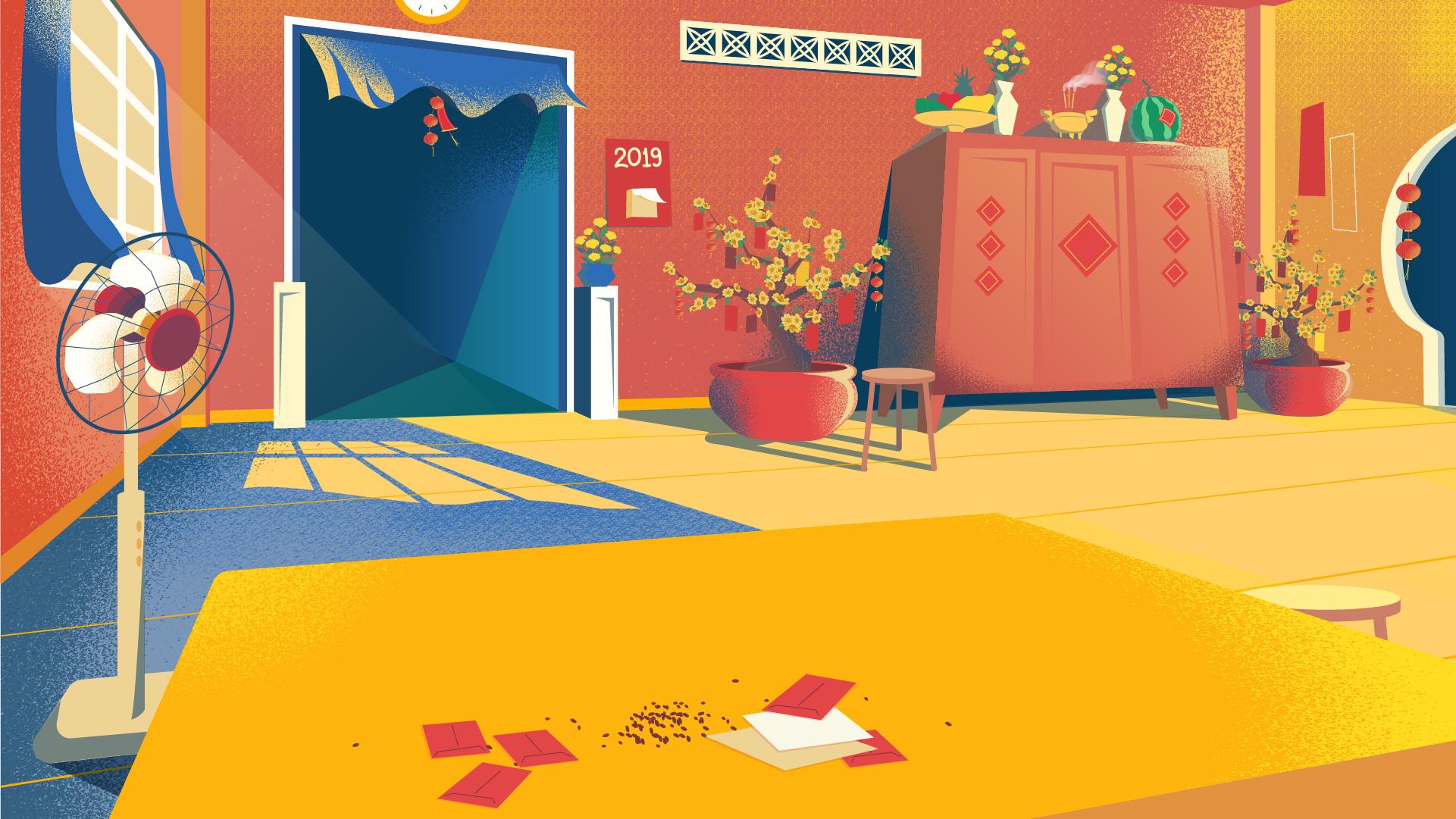 Bitis-Boardgame_Styleframe2_181203-03.jpg