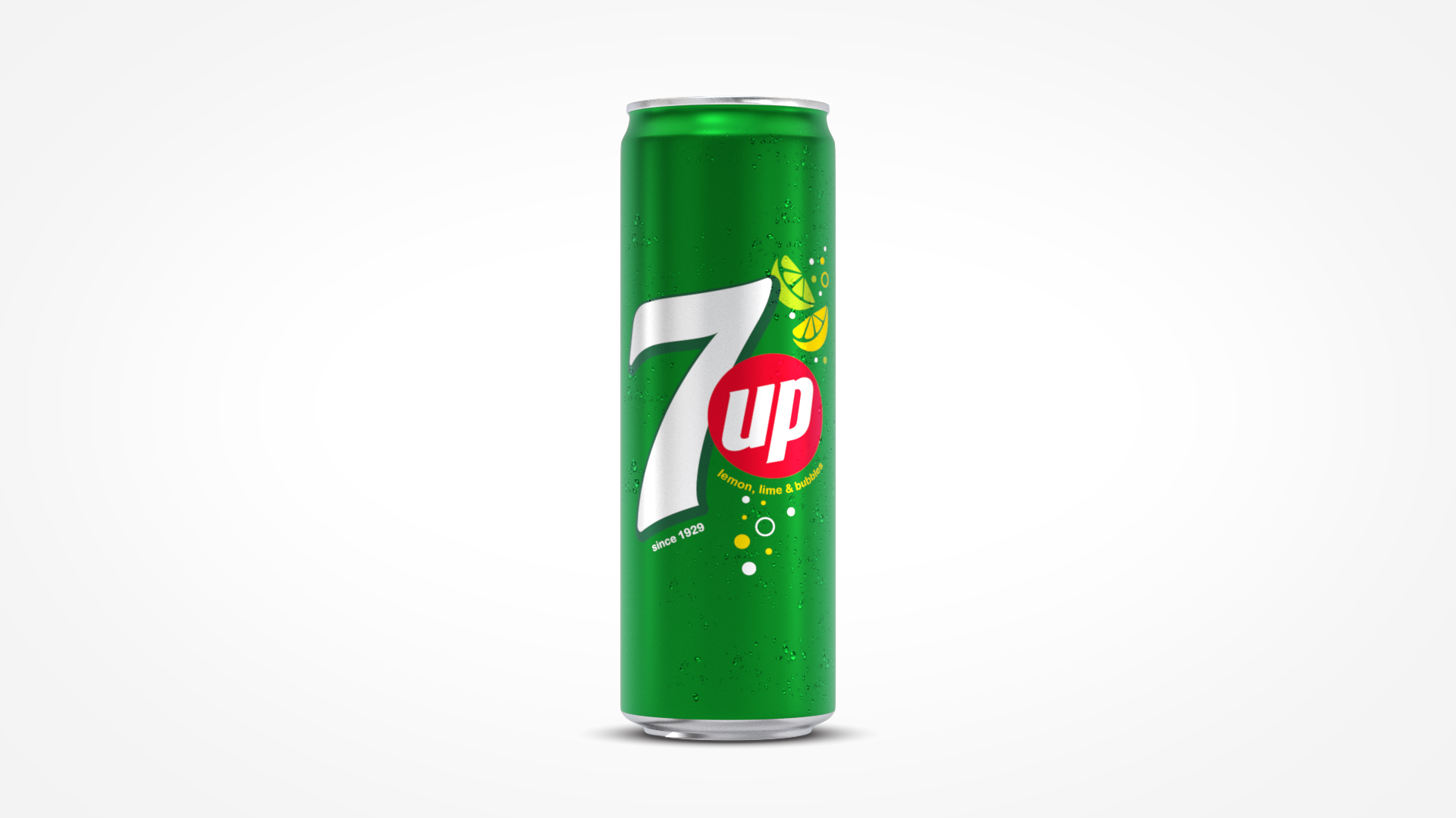 Web_7up_00000.png