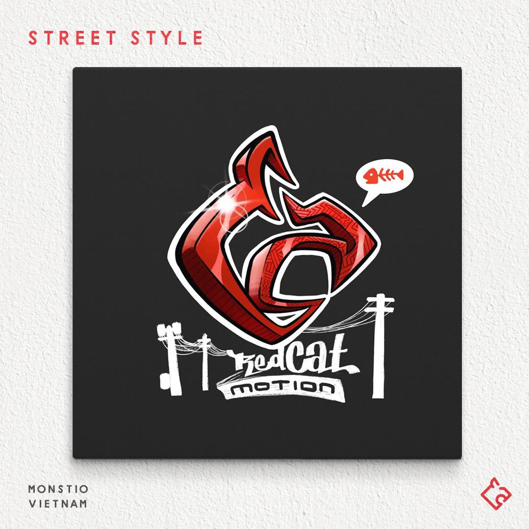 RCL_0020_Monstio---Street-Style.jpg