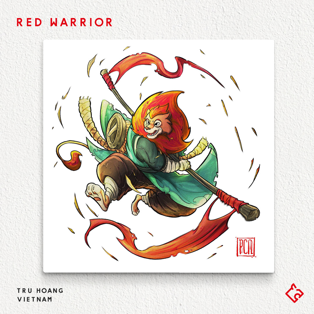 RCL_0015_Tru---Warrior.jpg