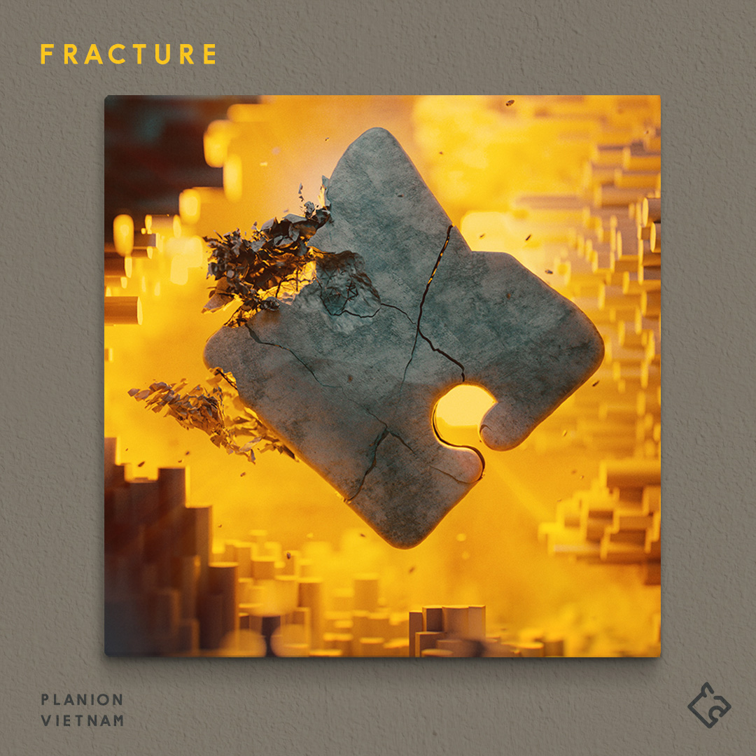 RCL_0012_Planion---Fracture.jpg