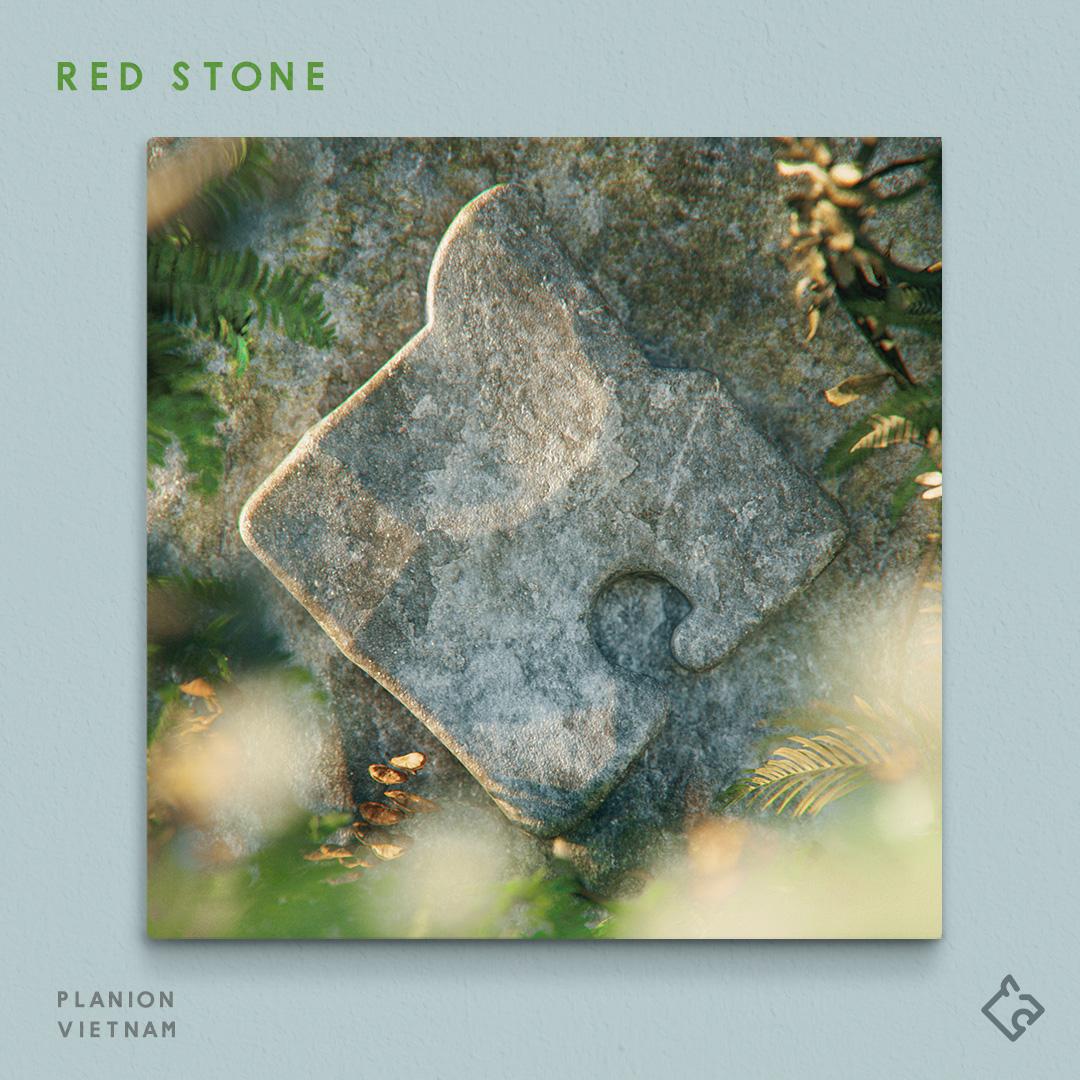 RCL_0010_Planion---Stone.jpg