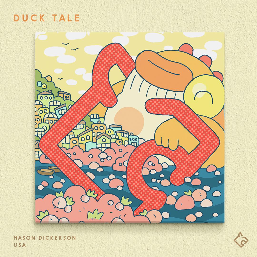 RCL_0004_Mason---Duck-Tale.jpg