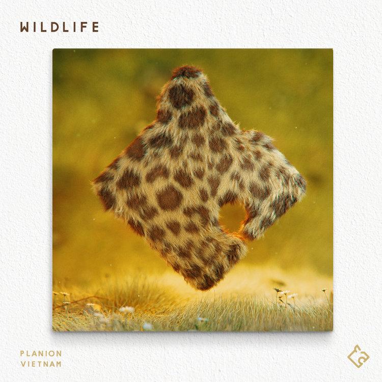 RCL_0011_Planion---Wildlife.jpg
