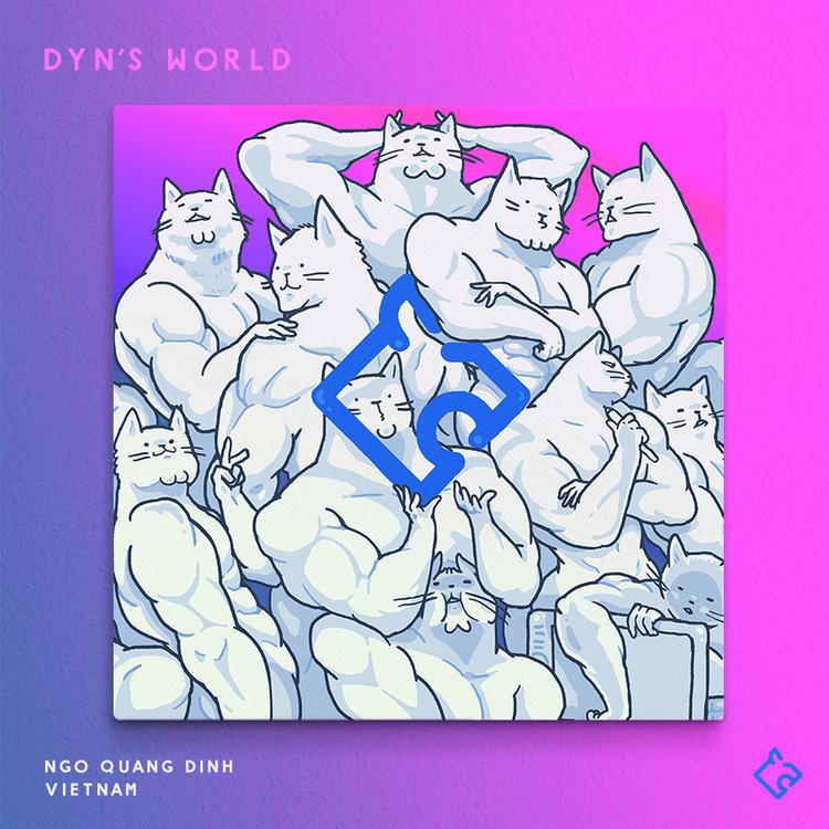 RCL_0014_Diyn's-world.jpg