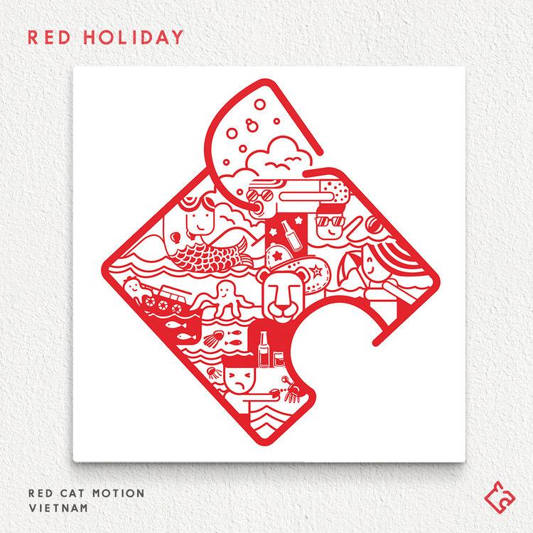 RCL_0009_Red-Cat-Motion.jpg