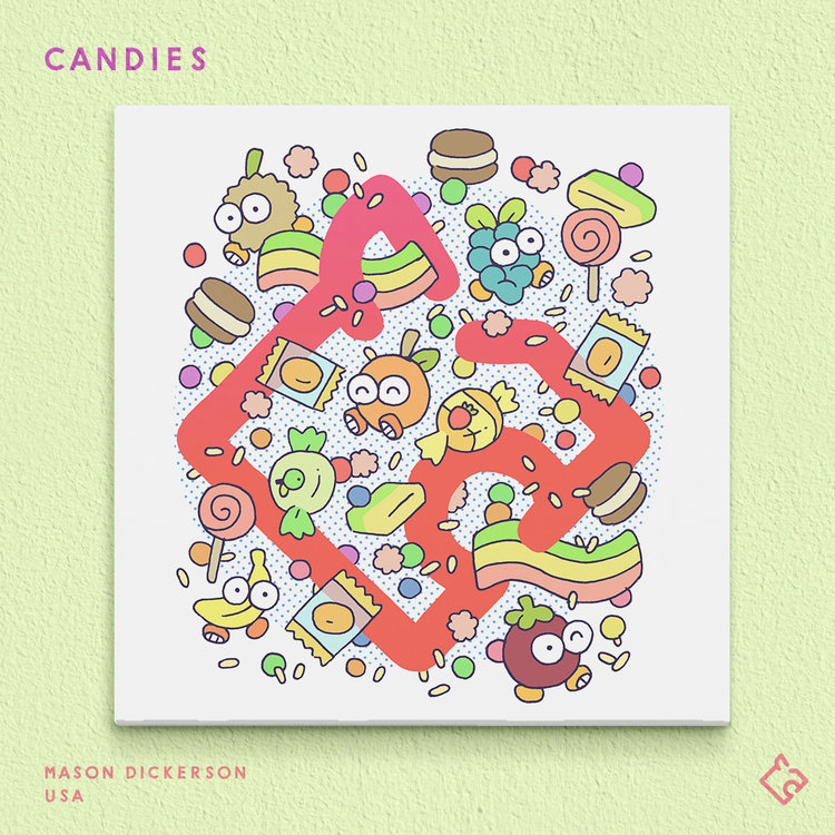 RCL_0003_Mason---Candies.jpg