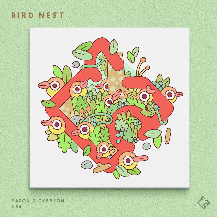 RCL_0002_Mason---Bird-Nest.jpg