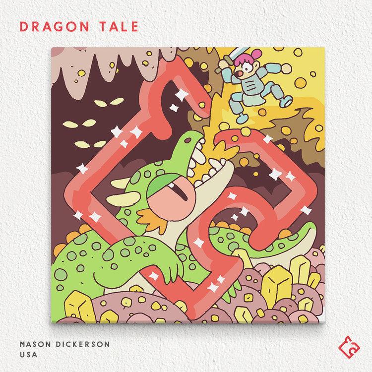 RCL_0005_Mason---Dragon.jpg