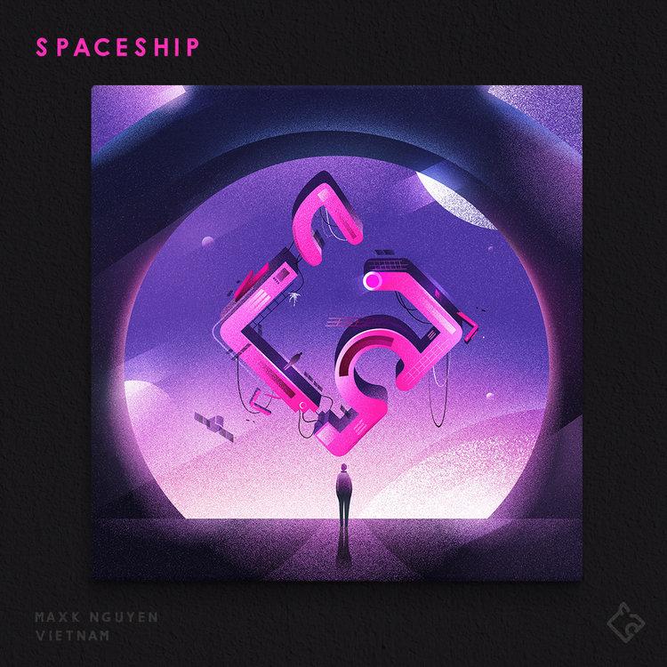 RCL_0006_Maxk-Nguyen---Spaceship.jpg