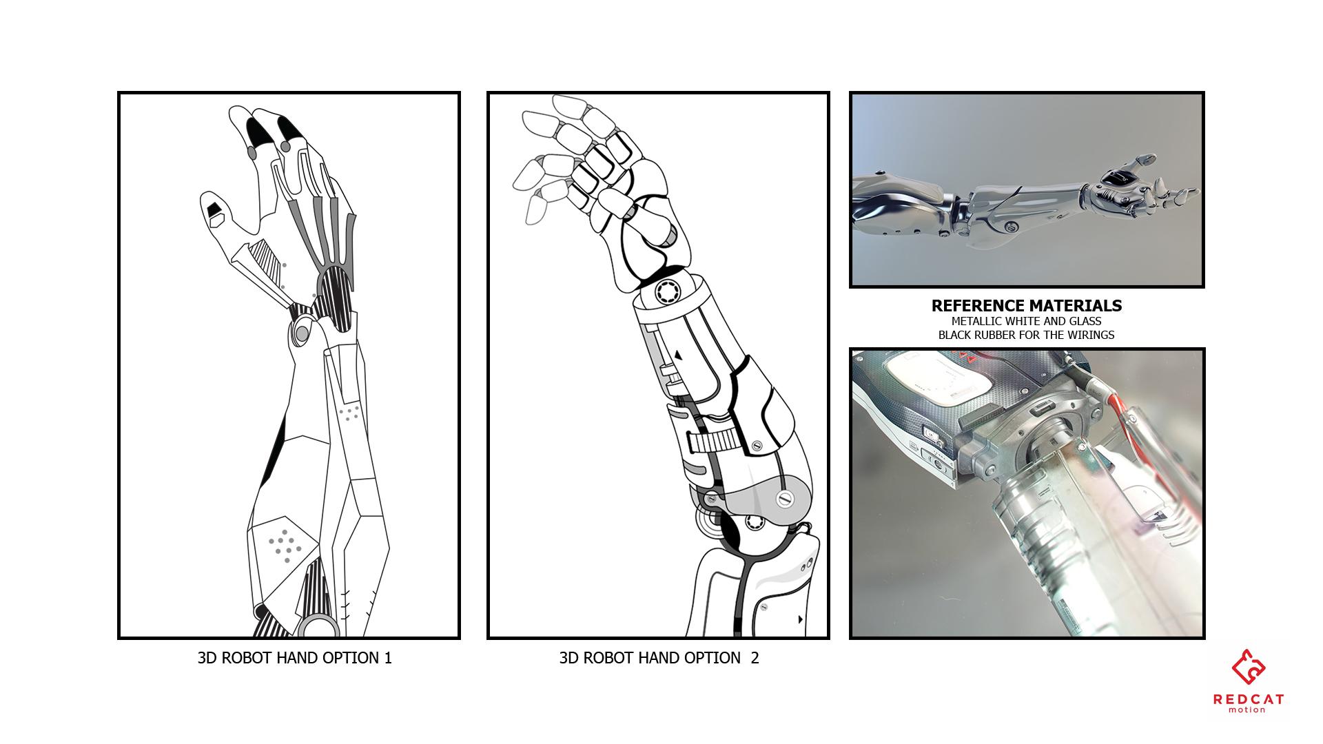 Robot Hands Proposal.1.jpg